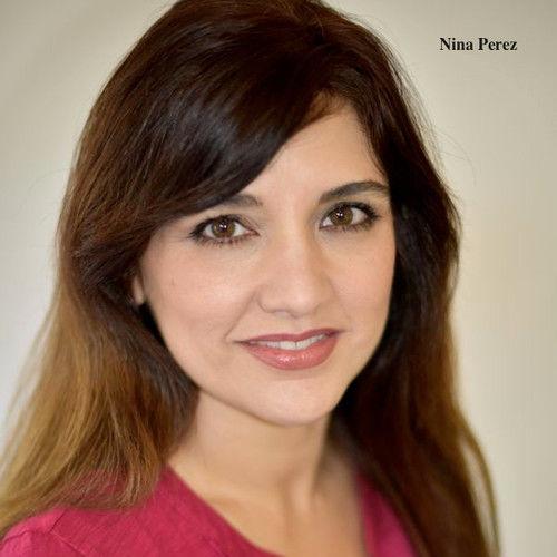 Nina Perez