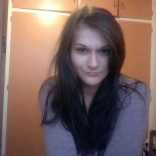 Anita Jaskic