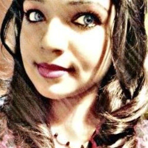 Charya Jay
