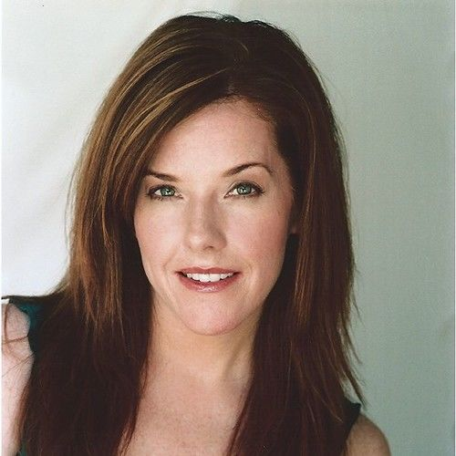 April Holladay