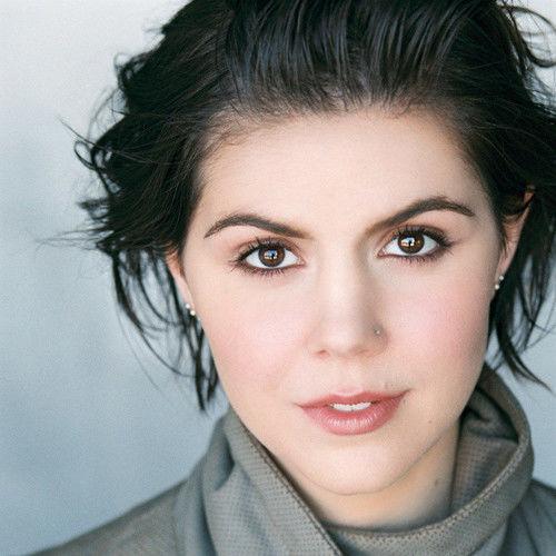 Natalie Raymond