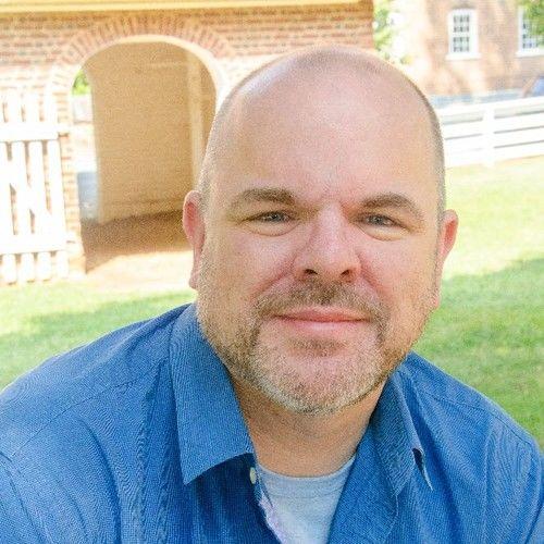 Robert S Evans