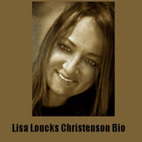 Lisa Loucks Christenson