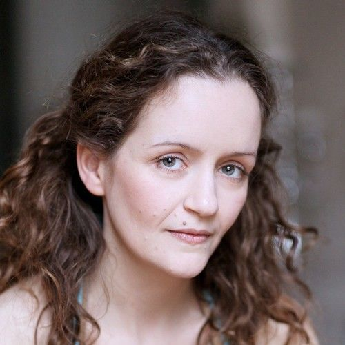 Laura Pelerins