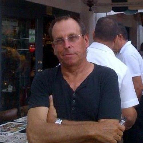 Mario Lew