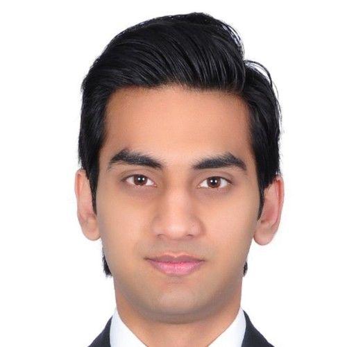 Ammar Zaheer