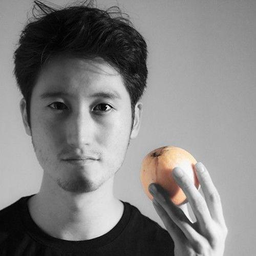 Jae Shim