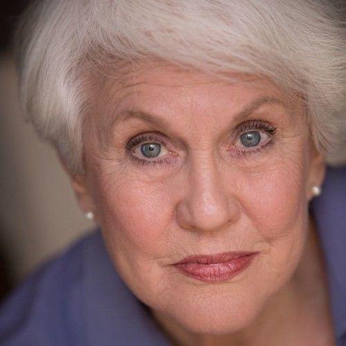 Ruth A Ward