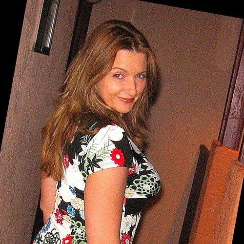 Heather Spinelli-Norwood