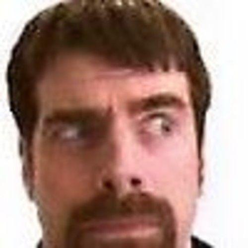 Pad Gallagher