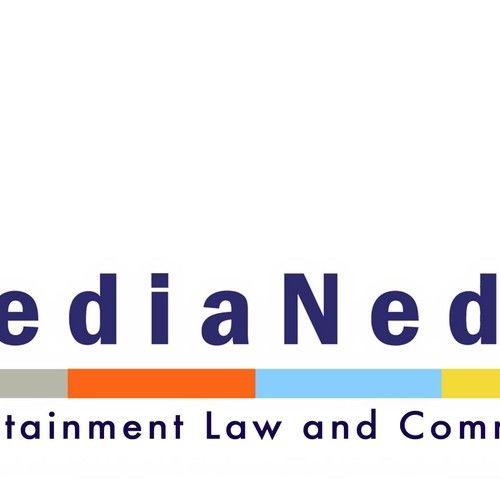 MediaNedia PLLC