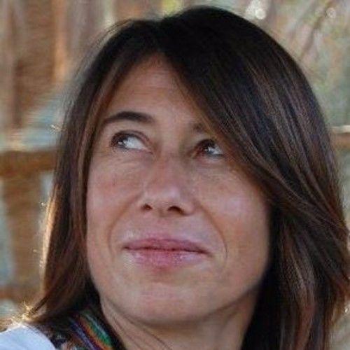 Emanuela Gasbarroni