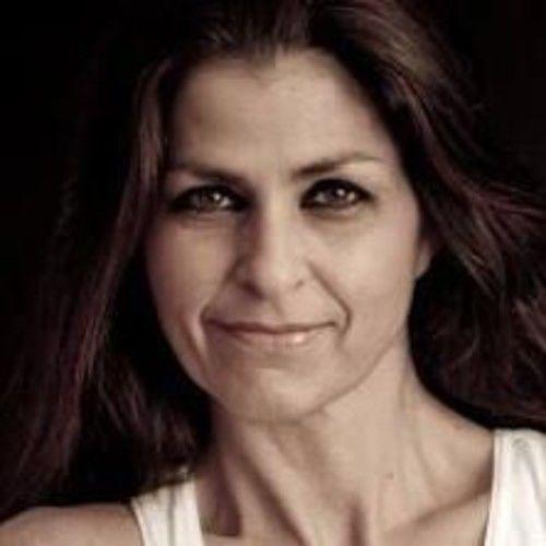 Diana Murdock