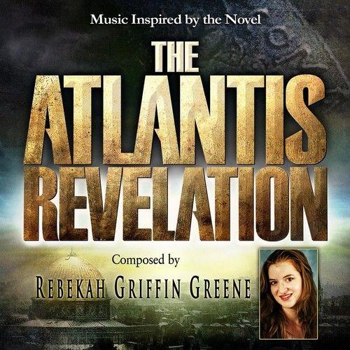 Rebekah Griffin Greene