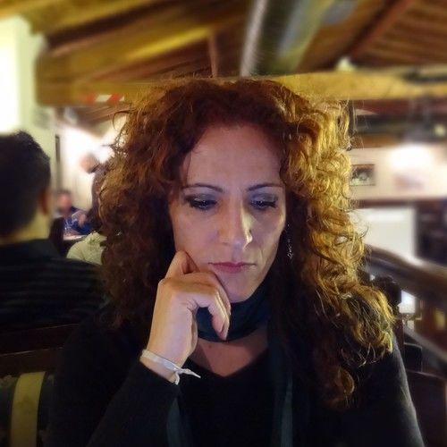 Fabiana Rosciglione