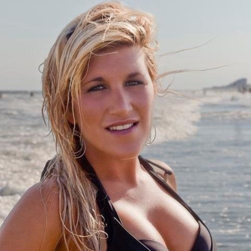 Danielle Marie DeMers