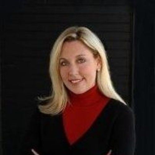 Janna Fite Herbison