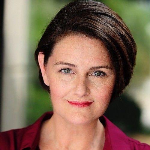 Deborah Madick