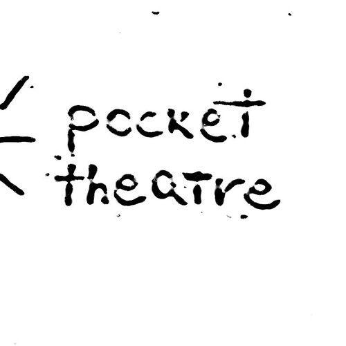 Pocket Theatre
