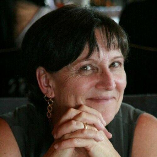 Maureen Miller