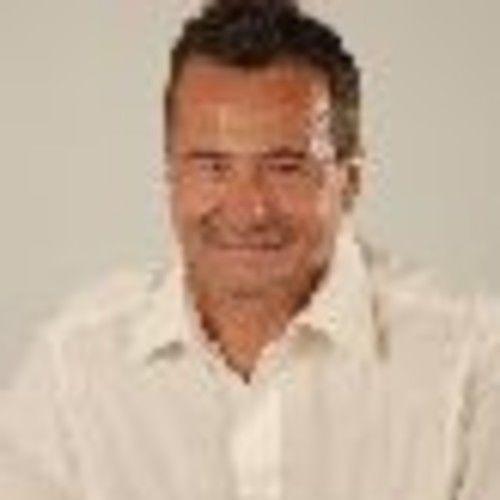 Jeffrey Hartmann