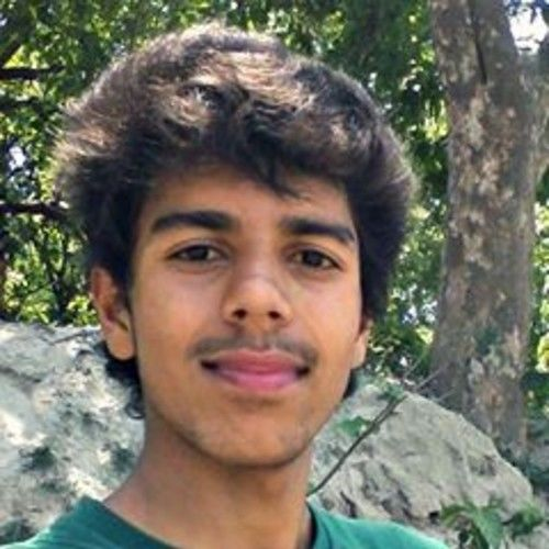Nirmal Dhyani