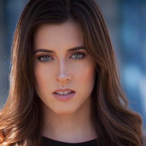 Allison Trammell