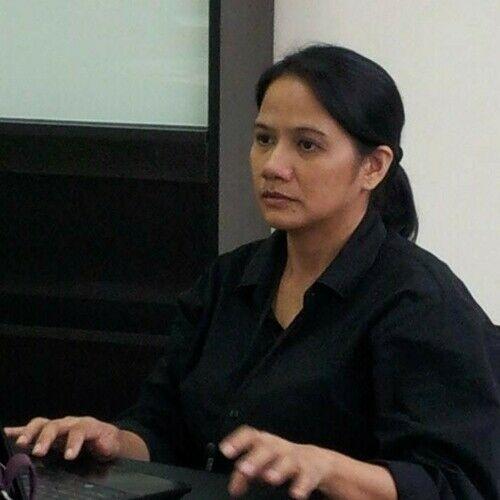 ELiza Cornejo