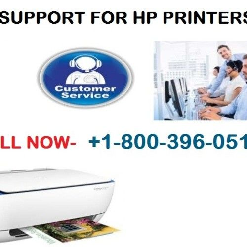 Techp Printer