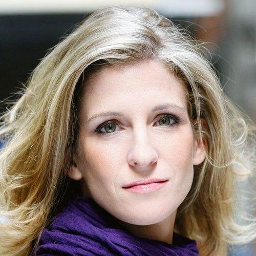 Ariane Malia Reinhart