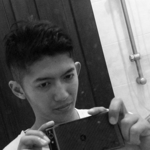 Bobby Iryanto