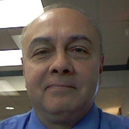 Mike Manero