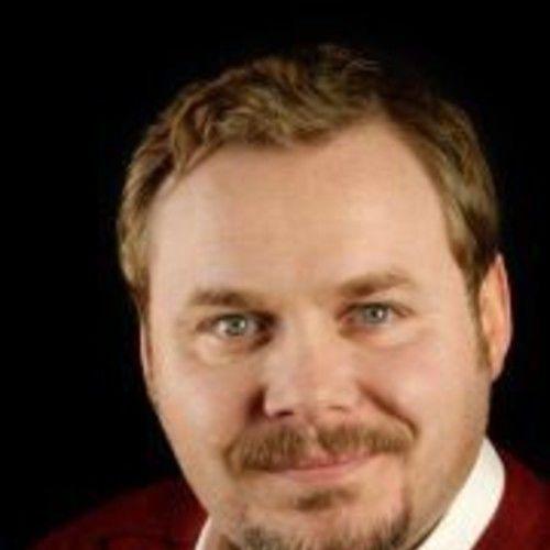 Mark Hebblewhite