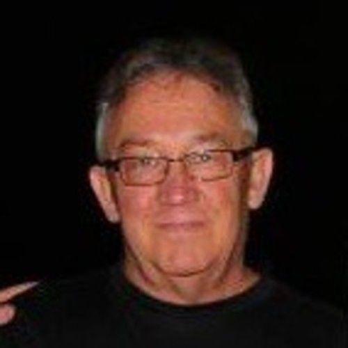 Dennis H Christen