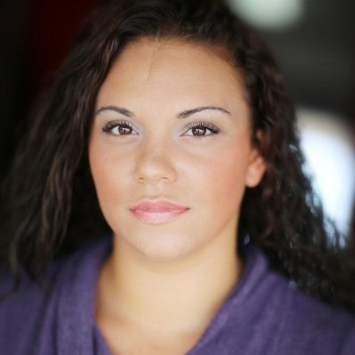 Jessica Bryant