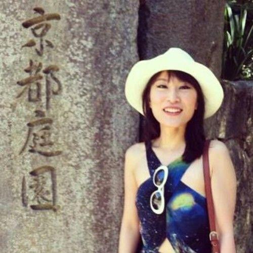 Wen Kuan