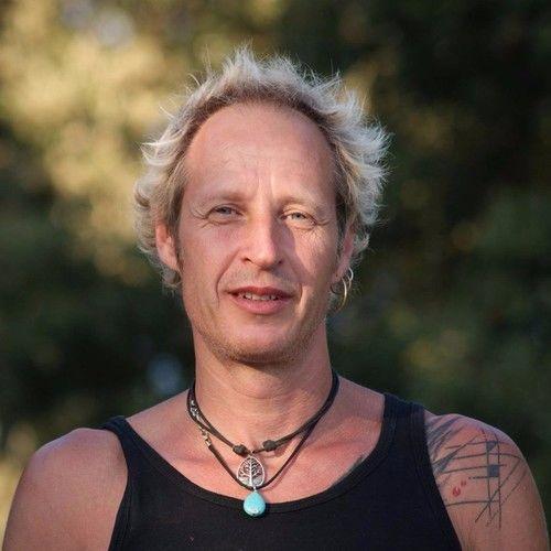 Florian Deutsch