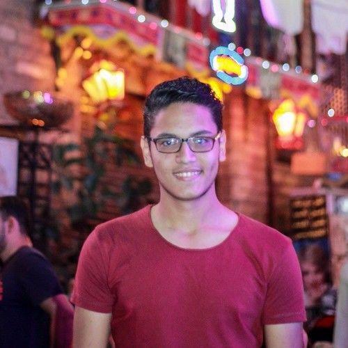 Bassam Mostafa