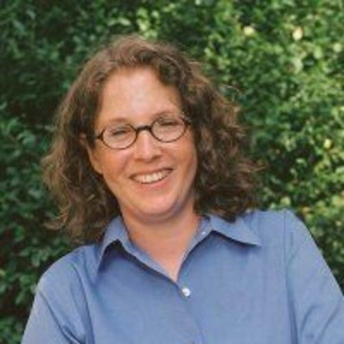 Lisa Tillman