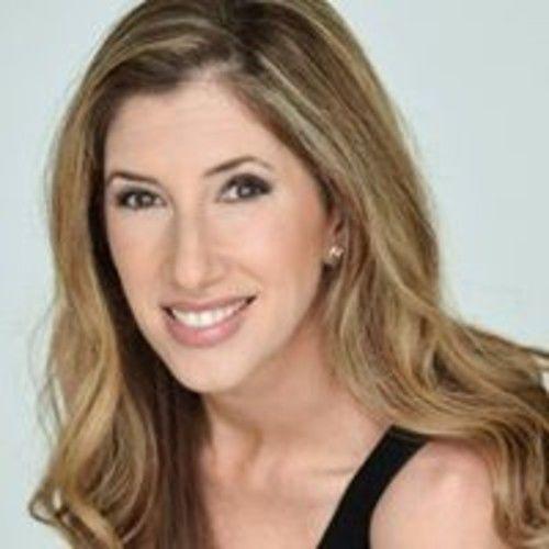 Lesley Crawford Costner