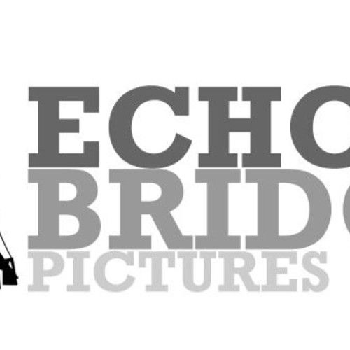Echo Bridge Pictures, LLC