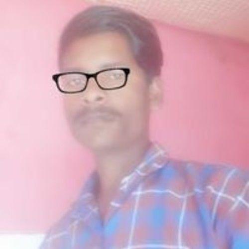 Rohit Chouri Rohit Chouri