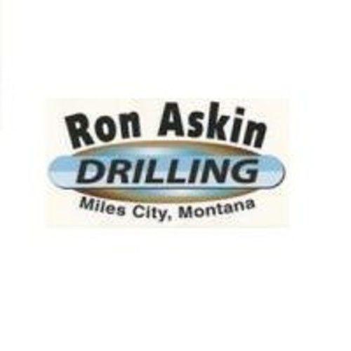 Ron Askin