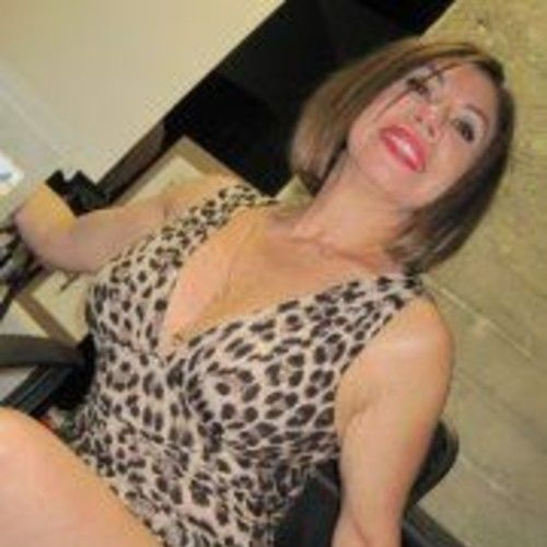 Judith E Rivera-Taranto