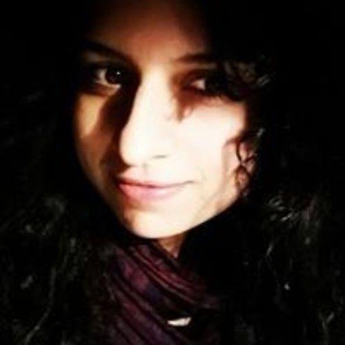 Dina Abd El-Aziz