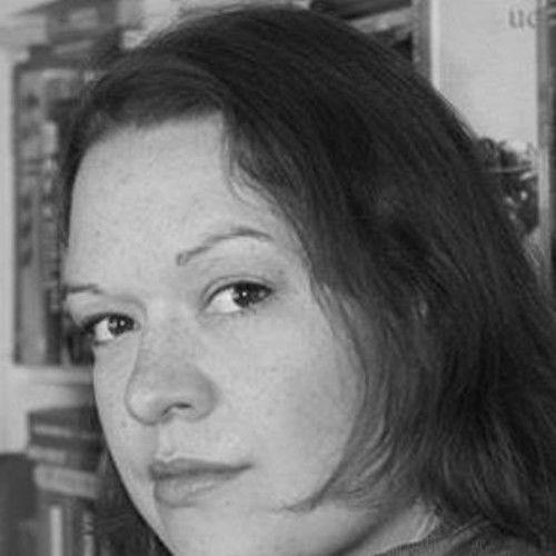 Dorthe Vestergaard