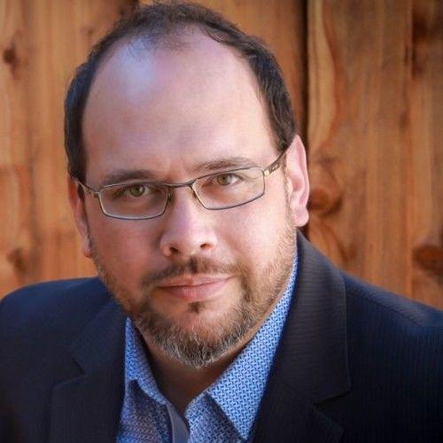 Jason D. Rennie