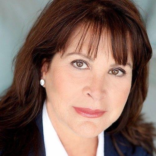 Marsha Waterbury