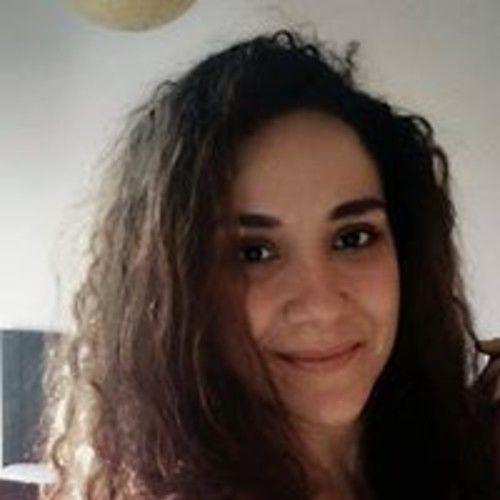 Menna Massoud