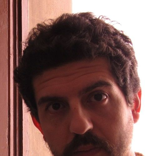 Ramiro Ledo